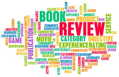 Literature Review Outline: Useful Tips and a Brilliant